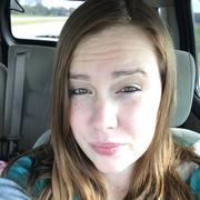 Breeanna S. - Fort Rucker Babysitter