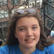 Katarina M. - Pittsburgh Babysitter