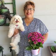 Irma T. - Del Valle Care Companion