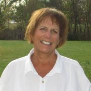 Leslie M. - Lawrence Care Companion