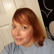 Chria W. - Greenville Pet Care Provider