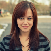 Kristyna Z., Babysitter in Cedarville, OH with 2 years paid experience