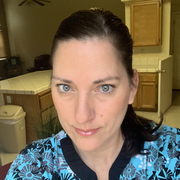 Katina T., Care Companion in Winters, CA with 15 years paid experience
