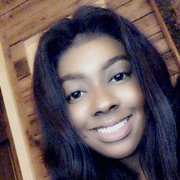 Kiana L., Babysitter in Leesburg, VA with 3 years paid experience