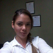 Yanelis M. - Miami Babysitter