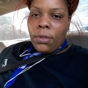 "Keshia H. - Baton Rouge <span class=""translation_missing"" title=""translation missing: en.application.care_types.child_care"">Child Care</span>"