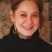 Maria Del Pilar V. - Milton Care Companion