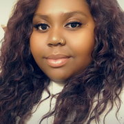 Kalah H., Nanny in Baltimore, MD with 2 years paid experience