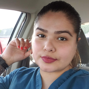 Ivette F., Care Companion in Richland, WA with 1 year paid experience