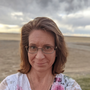 Tonia K., Care Companion in Watkins, CO with 8 years paid experience