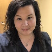 Samantha G. - Waterbury Care Companion