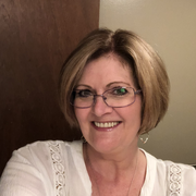 Colleen S., Nanny in Schenectady, NY with 30 years paid experience