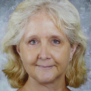 Jeanne B., Care Companion in Temple Terrace, FL with 8 years paid experience