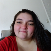 "Brittney G. - Bethel Island <span class=""translation_missing"" title=""translation missing: en.application.care_types.child_care"">Child Care</span>"