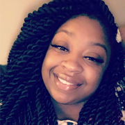 Ashley B., Nanny in Cincinnati, OH with 10 years paid experience