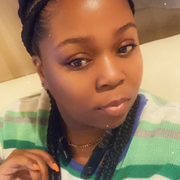 Lakesha J., Babysitter in Harvey, IL with 15 years paid experience
