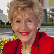 Sharon H. - Lakeland Babysitter