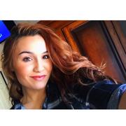 Katelyn M. - Fresno Babysitter