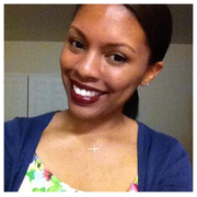 Chelsea M. - Elizabethtown Babysitter
