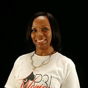 Darlene C. - Augusta Care Companion