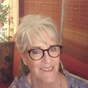 Ann M. - Marion Babysitter