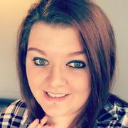 Melissa M. - Arlington Babysitter