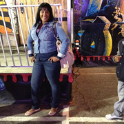 Antoinette B., Nanny in Jersey City, NJ with 16 years paid experience
