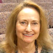 Linda P., Care Companion in Pittsburgh, PA with 20 years paid experience