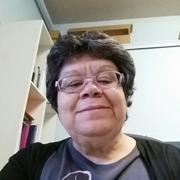 Maria N. - San Antonio Babysitter