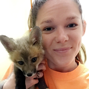 Danielle B. - Brookville Pet Care Provider
