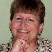 Patricia Z. - Denison Pet Care Provider