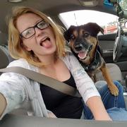 Hayley V. - Kingsland Pet Care Provider