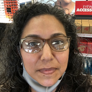 Normalinda S., Pet Care Provider in Weslaco, TX with 2 years paid experience