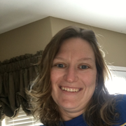 Carol K., Babysitter in Newbern, TN with 7 years paid experience