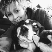 Stacie J. - Milwaukee Pet Care Provider