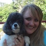 Amanda S. - Centralia Pet Care Provider