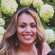 Berenice C., Care Companion in Harrisonburg, VA 22802 with 6 years paid experience
