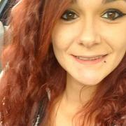 Kayla M. - Cleveland Babysitter