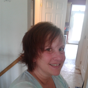 Katherine M., Nanny in Chattanooga, TN with 10 years paid experience