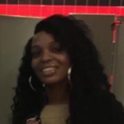 Nikita C., Babysitter in Detroit, MI with 2 years paid experience