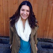 Naomi R., Nanny in Lake Stevens, WA with 1 year paid experience