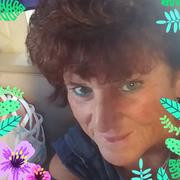 Cindy W. - Largo Pet Care Provider
