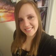 Amanda P. - Palatine Babysitter