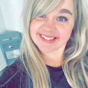 Brooke D., Babysitter in Dalton, GA with 11 years paid experience
