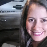 Carolina M., Babysitter in Chicago, IL with 2 years paid experience
