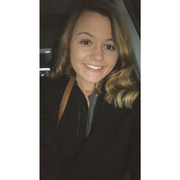 Maddie G., Pet Care Provider in Richmond, VA with 1 year paid experience