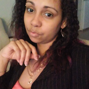Victoria M G., Nanny in Springfield, MA with 0 years paid experience