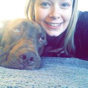 Bridget M. - Klamath Falls Pet Care Provider