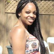 Keisha A., Babysitter in Los Angeles, CA with 5 years paid experience