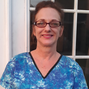 Jennifer A., Care Companion in Needville, TX with 7 years paid experience